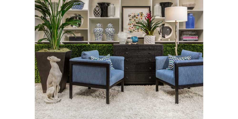 Bedford-Brown-LEE-Chairs-Blue-Plant-Full