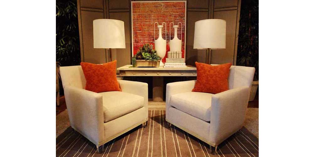 Bedford-Brown-LEE-Chairs-Orange-Art-Full